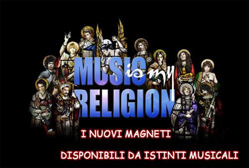 musicmyreligion