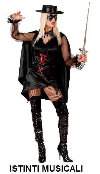 Jawbreaker Da Donna Ouija Board Canotta Tank Top in un sorprendente stampa stampa è di Goth